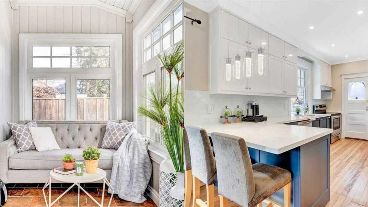 TEMPLATE - House for Sale EN
